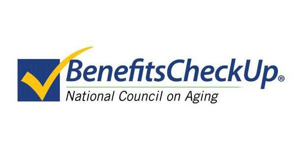 Benefits CheckUp