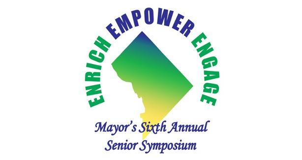 Mayor's Sixth Annual Senior Symposium Image