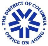 DCOA logo