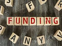 Funding Availability