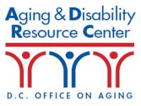 ADRC Logo