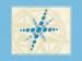 ElderCare Locator logo