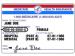 Jane Doe Medicare Card